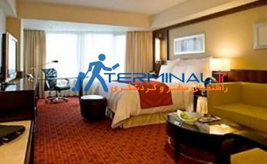 files_hotelPhotos_108838_1202171358006263165_STD[531fe5a72060d404af7241b14880e70e].jpg (383×235)